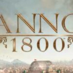 Anno 1800 Download Crack CPY Torrent PC