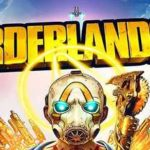 Borderlands 3 Download Crack CPY Torrent PC