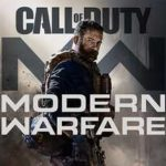Call of Duty Modern Warfare Download Crack CPY Torrent PC