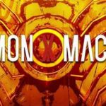 Daemon X Machina Download Crack CPY Torrent PC