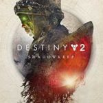 Destiny 2 Shadowkeep Download Crack CPY Torrent PC