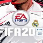 FIFA 20 Download Crack CPY Torrent PC
