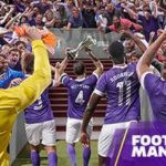 Football Manager 2020 Download Crack CPY Torrent PC