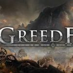 GreedFall Download Crack CPY Torrent PC