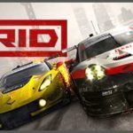 GRID Download Crack CPY Torrent PC