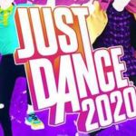 Just Dance 2020 Download Crack CPY Torrent PC