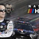 NASCAR Heat 4 Download Crack CPY Torrent PC