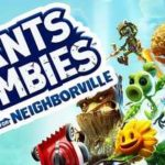 Plants vs Zombies Battle for Neighborville Download Crack CPY Torrent PC