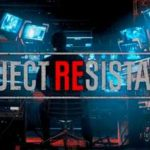 Project Resistance Download Crack CPY Torrent PC