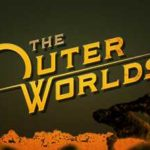 The Outer Worlds Download Crack CPY Torrent PC