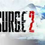 The Surge 2 Download Crack CPY Torrent PC