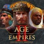 Age of Empires II Definitive Edition Download Crack CPY Torrent PC
