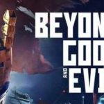 Beyond Good and Evil 2 Download Crack CPY Torrent PC