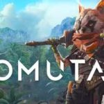 BIOMUTANT Download Crack CPY Torrent PC
