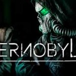 Chernobylite Download Crack CPY Torrent PC