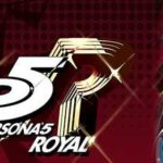 Persona 5 Royal Download Crack CPY Torrent PC