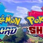 Pokémon Sword and Shield Download Crack CPY Torrent PC