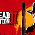 Red Dead Redemption 2 Download Crack CPY Torrent PC