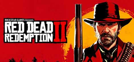 Red Dead Redemption 2 Download Crack Cpy Torrent Pc Cpy Games