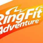 Ring Fit Adventure Download Crack CPY Torrent PC
