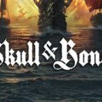 Skull & Bones Download Crack CPY Torrent PC