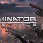 Terminator Resistance Download Crack CPY Torrent PC