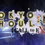 Tokyo Ghoul re Call to Exist Download Crack CPY Torrent PC
