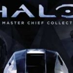 Halo The Master Chief Collection Download Crack CPY Torrent PC