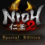 Nioh 2 Download Crack CPY Torrent PC