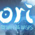 Ori and the Will of the Wisps Download Crack CPY Torrent PC