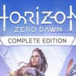 Horizon Zero Dawn Download Crack CPY Torrent PC