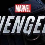 Marvel's Avengers Download Crack CPY Torrent PC