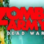 Zombie Army 4 Dead War Download Crack CPY Torrent PC