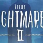 Little Nightmares 2 Download Crack CPY Torrent PC