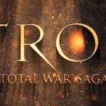 Total War Saga TROY Download Crack CPY Torrent PC