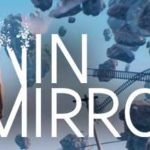 Twin Mirror Download Crack CPY Torrent PC