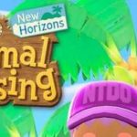 Animal Crossing New Horizons Download Crack CPY Torrent PC