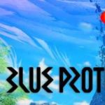 Blue Protocol Download Crack CPY Torrent PC