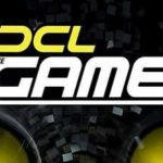 DCL The Game Download Crack CPY Torrent PC
