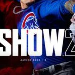 MLB The Show 20 Download Crack CPY Torrent PC