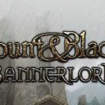 Mount & Blade II Bannerlord Download Crack CPY Torrent PC
