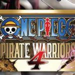 One Piece Pirate Warriors 4 Download Crack CPY Torrent PC