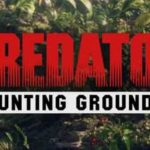 Predator Hunting Grounds Download Crack CPY Torrent PC
