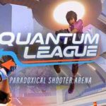 Quantum League Download Crack CPY Torrent PC