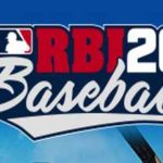 R.B.I. Baseball 20 Download Crack CPY Torrent PC