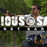 Serious Sam 4 Planet Badass Download Crack CPY Torrent PC