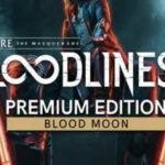 Vampire The Masquerade Bloodlines 2 Download Crack CPY Torrent PC