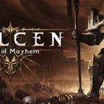 Wolcen Lords of Mayhem Download Crack CPY Torrent PC