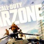 Call of Duty WarZone Download Crack CPY Torrent PC