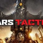 Gears Tactics Download Crack CPY Torrent PC